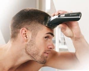 Comparatif Des Meilleures Tondeuses Pour Cheveux En Janvier 2021